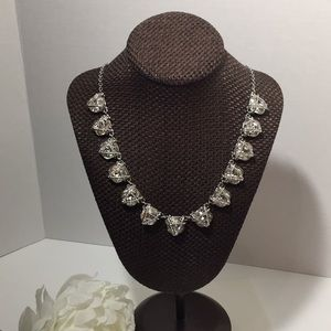 Jewelry - Lexi Sparkler Necklace